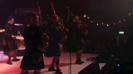 Smoke On Water Set - Red Hot Chilli Pipers