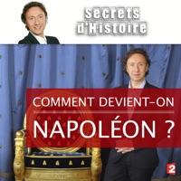Télécharger Comment devient-on Napoléon ? Episode 1