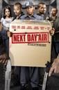 Affiche du film Next Day Air