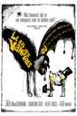 Affiche du film Le bal des vampires