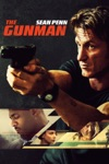 The Gunman  wiki, synopsis