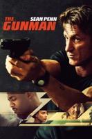 The Gunman (iTunes)