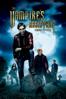 向達倫大冒險:鬼不理的助手 Cirque du Freak: The Vampire's Assistant - Paul Weitz
