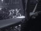 Tremor - Dimitri Vegas, Martin Garrix & Like Mike