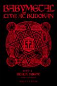 Babymetal: Live At Budokan -Black Night Apocalypse-
