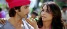 "Ishq Hi Hai Rab (From ""Dil Bole Hadippa"") - Sonu Nigam & Shreya Ghoshal"