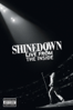 Shinedown - Shinedown: Live from the Inside  artwork