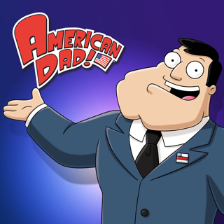American Dad, Season 11 on iTunes