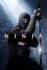Ninja - Pfad der Rache - Isaac Florentine