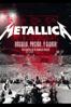 Metallica - Orgullo Pasion Y Gloria: Tres Noches En Mexico  artwork