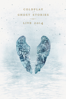 Coldplay: Ghost Stories Live 2014 - Coldplay