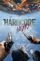 Hardcore Henry (iTunes)