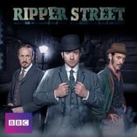 Télécharger Ripper Street, Saison 1 Episode 8