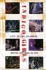 Indigo Girls - Indigo Girls: Live at the Fillmore  artwork