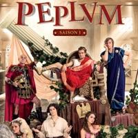 Télécharger Peplum, Saison 1, Volume 3 Episode 5