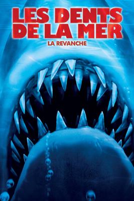 Joseph Sargent - Les dents de la mer: La revanche illustration