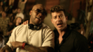 I Don't Like It, I Love It (feat. Robin Thicke & Verdine White) - Flo Rida