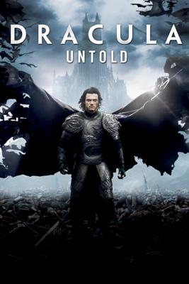 Dracula Untold Movie Synopsis, Reviews