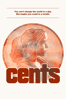 Cents - Christopher Boone