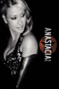 Anastacia - Anastacia: Live At Last  artwork