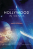 David Newman & ORF Vienna Radio-Symphony Orchestra - Hollywood In Vienna: The World Of James Horner   artwork