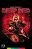 Dario Argento - Deep Red  artwork