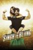 Singh Is Bliing - Prabhu Deva