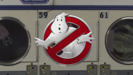 """Good Girls (From """"The Ghostbusters"""") - Elle King"""