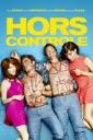 Affiche du film Hors controle
