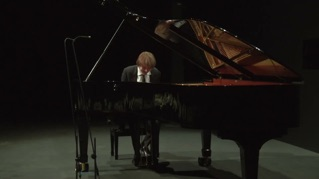 Rachmaninoff: Variations on a Theme of Chopin, Op. 22