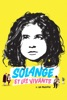 icone application Solange et les vivants
