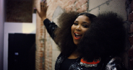 Good as Hell - Lizzo Cover Art