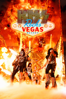 Kiss - Kiss: Rocks Vegas (Live)  artwork
