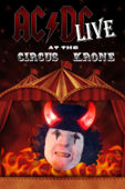 Live at the Circus Krone