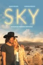 Affiche du film Sky