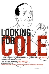 Looking for Cole