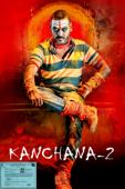Kanchana - 2
