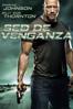 Sed De Venganza - George Tillman Jr.