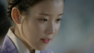 "All With You (From ""Moonlovers: Scarlet Heart Ryeo"") - TAEYEON"
