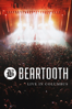 Kevin Slack - Beartooth: Live In Columbus  artwork