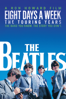The Beatles: Eight Days a Week - The Touring Years - Ron Howard