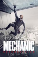 Mechanic: Resurrection - Dennis Gansel