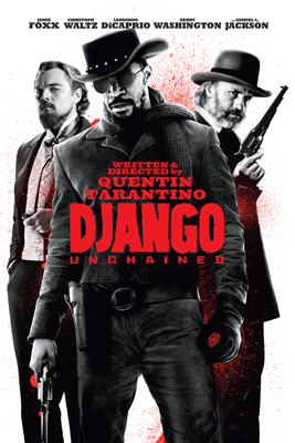 Django Unchained HD Download