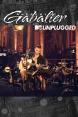 Andreas Gabalier: MTV Unplugged