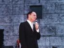 At Long Last Love - Frank Sinatra