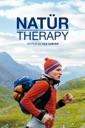 Affiche du film Natür Therapy
