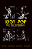Iggy Pop - Post Pop Depression: Live At the Royal Albert Hall  artwork