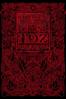 BABYMETAL - Babymetal: Live ~Legend I,D,Z Apocalypse~ Legend