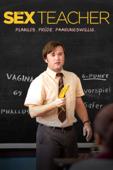 The Sex Teacher - planlos. prüde. paarungswillig.