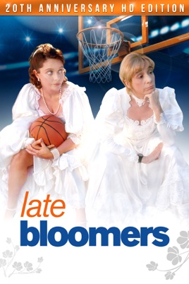 late bloomer movie review